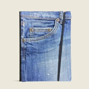 13/16 jeans